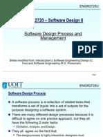 2 SoftwareProcessMgt-Ch2