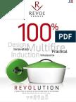 Revolution Catalog