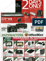 techsatish-officemax-2008