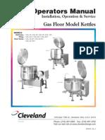 Kgl Manual