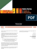 Salari Medi Per Professione