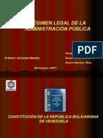 Present Ley Contraloría(Reyes - Betancourt)