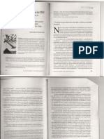 A Formacao via PNQ e a Insercao Produtiva No CRAS0001