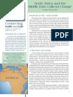 Faithlink - N Africa & Middle East