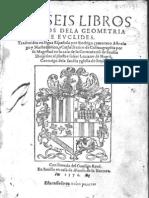 Los_Elementos_de_Euclides_(1576)_-_Libro_I