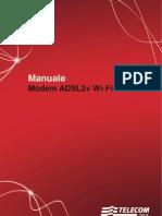 manAGADSL2+Wi-Fi_N
