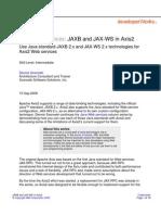 j-jws8-pdf