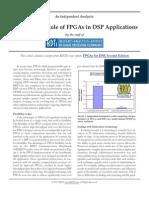 FPGA Fpga Article