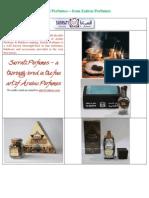 20120221 Surrati by Zahras Perfumes
