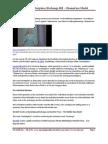 SB 1629 - Marketplace Exchange ObamaCare Model Bill