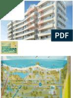 Onda Carioca Condominium Club | Portal Imoveislancamentos RJ
