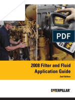 F&F Application Guide PEWJ0074-02