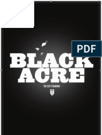 Blackacre 2011_3