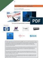 4f44e463dcd47-Digital Revolution Media Conference