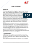 Rm Download Code of Conduct PDF English 1150269822085