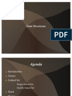 46267037 Data Structures PPT (1)