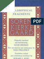 [Soren Kierkegaard Philosophical org (1)
