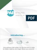 Proguard PAB - Product Presentation
