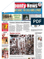 Charlevoix County News - March 03, 2012