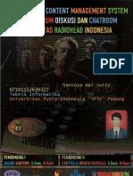 Download Skripsi_Perancangan CMS forum diskusi dan chatroom komunitas Radiohead Indonesia by Justyn Taucher SN83293644 doc pdf