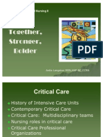 Critical Care, 2011-12, Student[1]