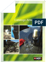 Catalogo Giardino Leisuregrow