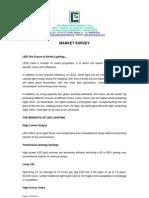 Market Survey Report (1)