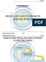 asp_pt-2-regulasi-dan-standar-di-sektor-publik-2