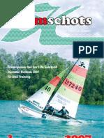 2007_3 -  Landesjugendmeisterschaft Saarland
