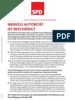 FB-20120301_fb_Merkels Autorität ist beschädigt