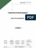 ANG en Construction Business 23022006[1]