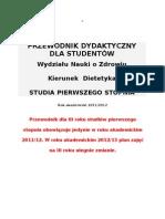 przewodnik_dydaktyczny-_licencjat