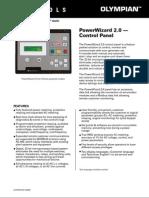 PowerWizard2.0  LEXF4916-03