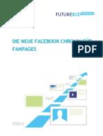 White Paper - Facebook Chronik für Facebook Seiten