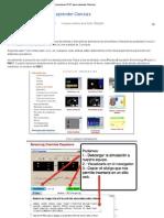 Simulaciones PhET Para Aprender Ciencias