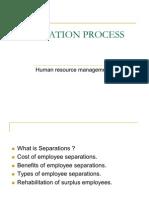 20627286-70427-17233-Separation-Process