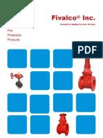 Fpp Catalogue 2012