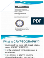 Crypto Ppt Auto Saved]