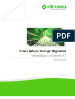 In Sync Storage Migration Guide