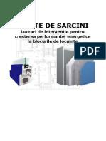 Caiet Sarcini_REABILITARI