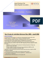 Turkey Chairmen s Session May 18 Eng