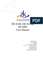 ZKSAM_ZK-SAMp_ZK_MPS