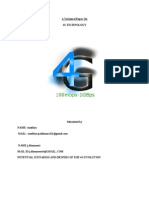 4g technology1