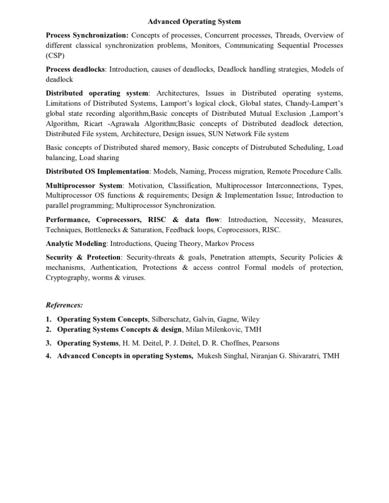 operating system concepts by silberschatz galvin gagne ebook