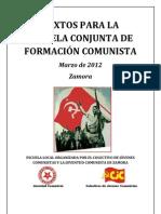 ESCUELA DE FORMACIÓN conjunta-1