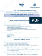 Guide Pratique Evaluation de Peiture