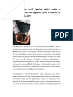 USO DE ALGEMAS