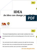 ideacellular-110711061553-phpapp02