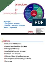 Unisys Part ForSQL64 Bit Seminars v10