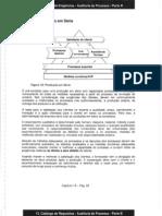 Manual VDA 6 3